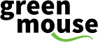 GreenMouse